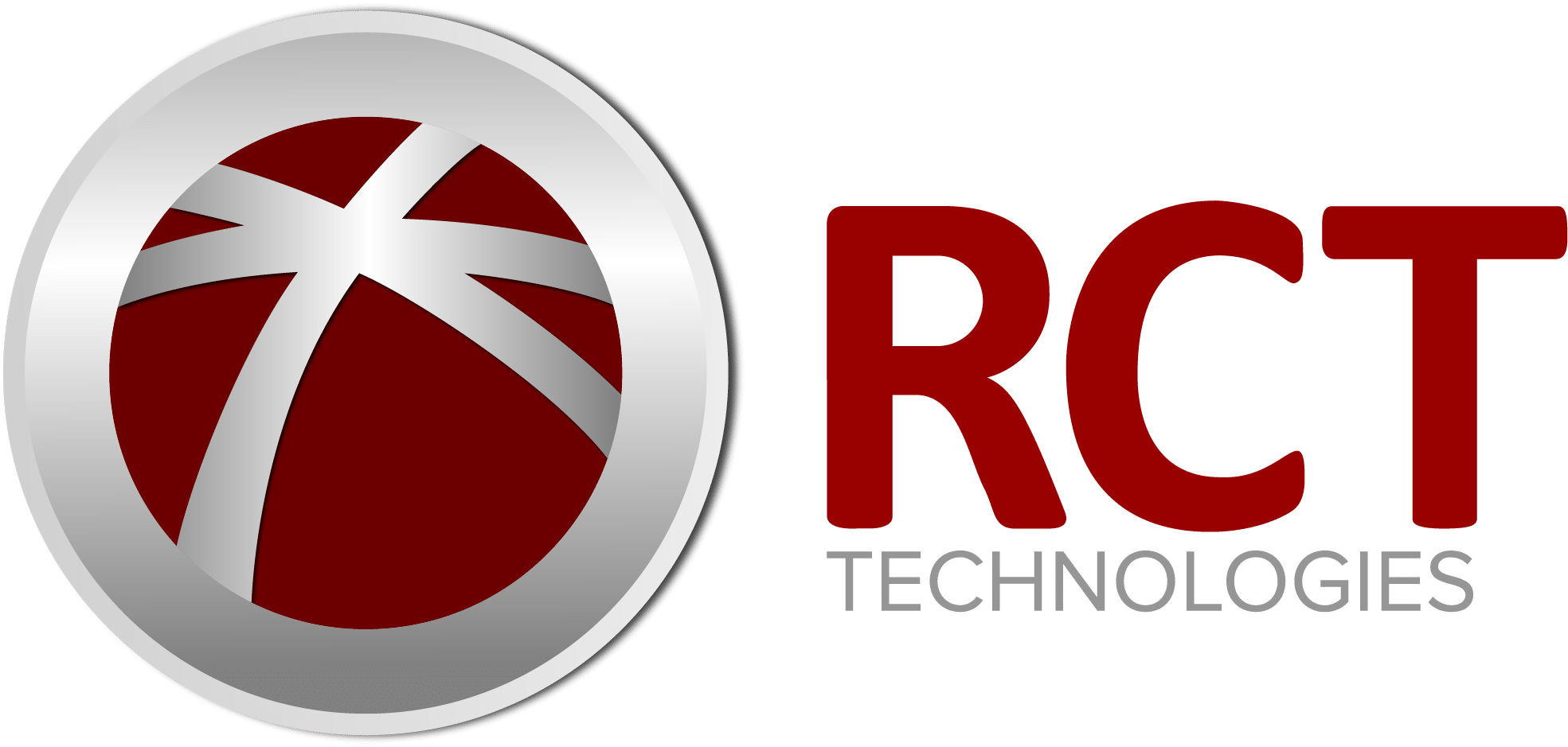 RCT Technologies